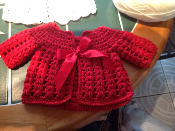 Baby Cardigans Archives Free Baby Crochet